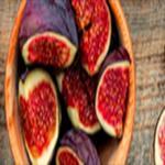 Le differenze tra aromi e aromi naturali