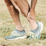 il dolore alla gamba e alla sciatica