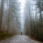 il trekking e i benefici sulla salute