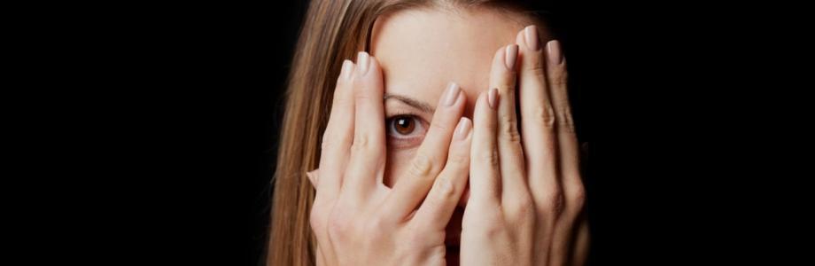 Combattere l'ansia con l'omeopatia