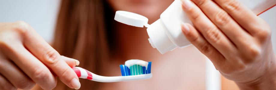 Quando e come lavarsi i denti
