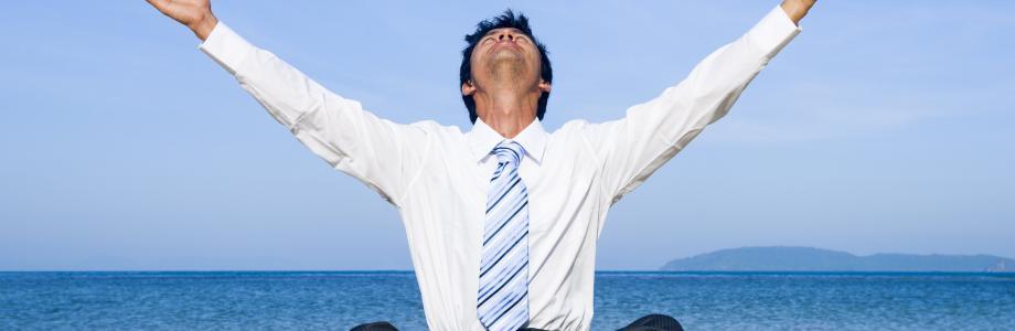 Mental coach per il benessere in azienda