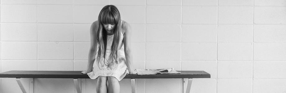 La depressione e i suoi segnali